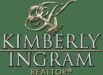 Kimberly Ingram Logo