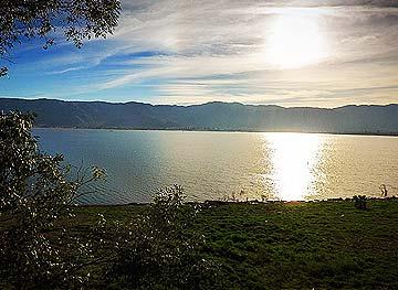 Lake Elsinore, Temecula valley real estate