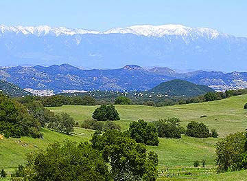 Wildomar, Temecula valley real estate